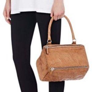 Givenchy Pandora Pepe Bag
